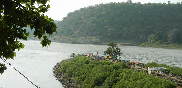 Omkareshwar